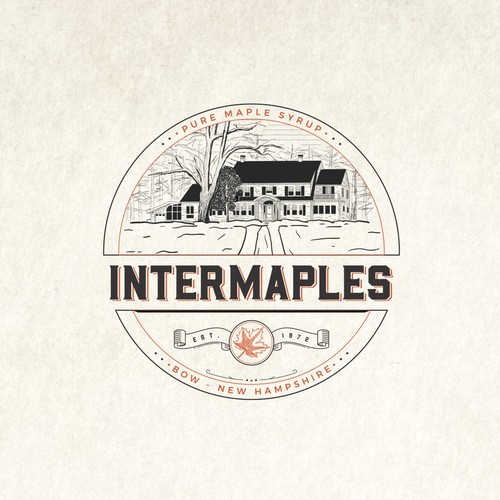 Concept for Intermaples