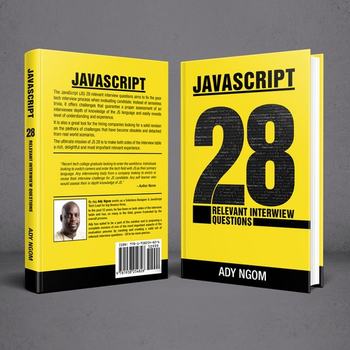 JAVASCRIP 28 RELEVANT INTERVIEW QUESTIONS