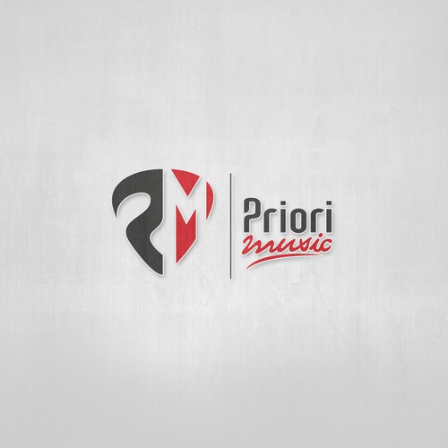 Priori Music
