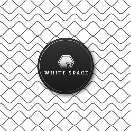 Logo for Whitespace