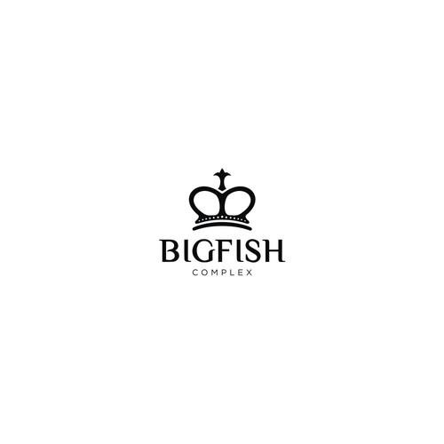 big fish complex