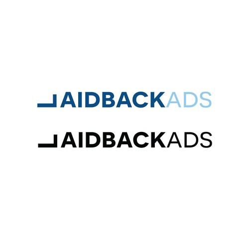 Laidback Ads
