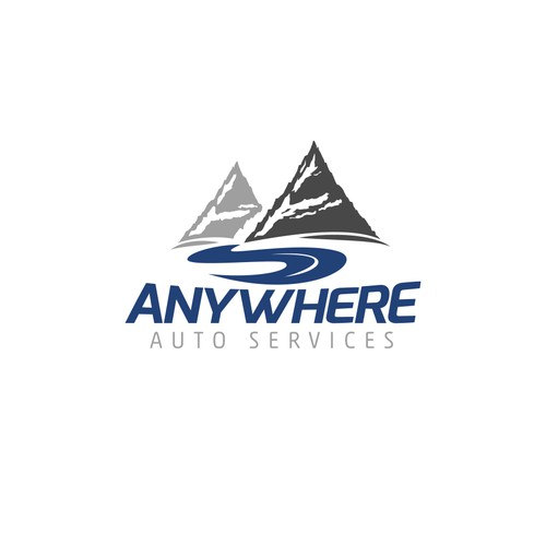 Anywhere Auto Services