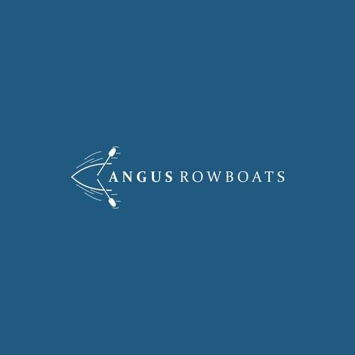 Boats logo