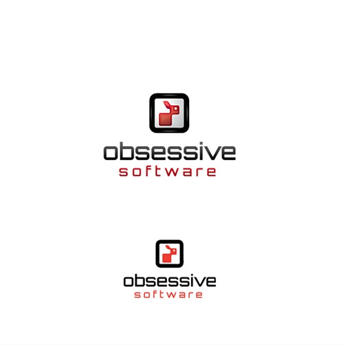 Obsessive Software