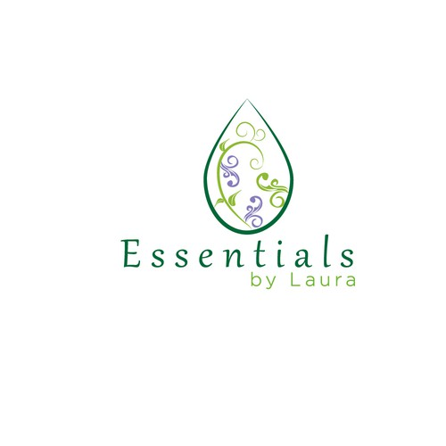 Essentials Spa