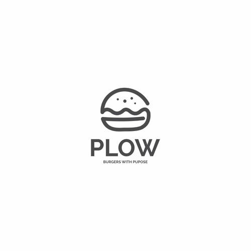 plow bueger