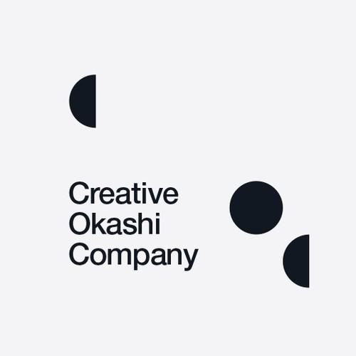 Creative Okashi Company