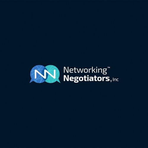 Networking Negotiators
