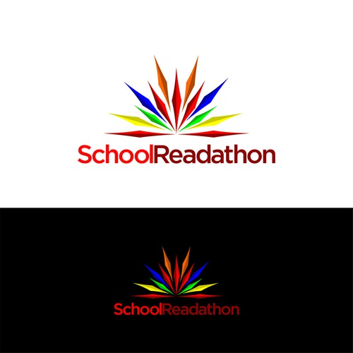 School Readathon