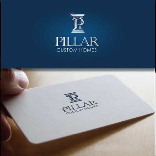 Pillar Custom Homes