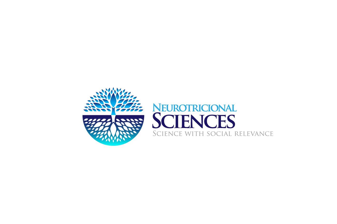 logo for Neurotricional Sciences