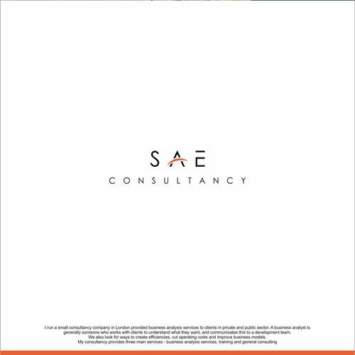 SAE CONSULTANCY