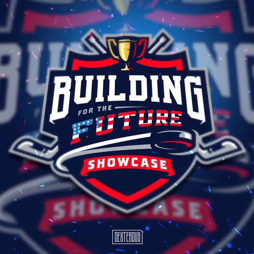 Building for the Future Hockey Showcase