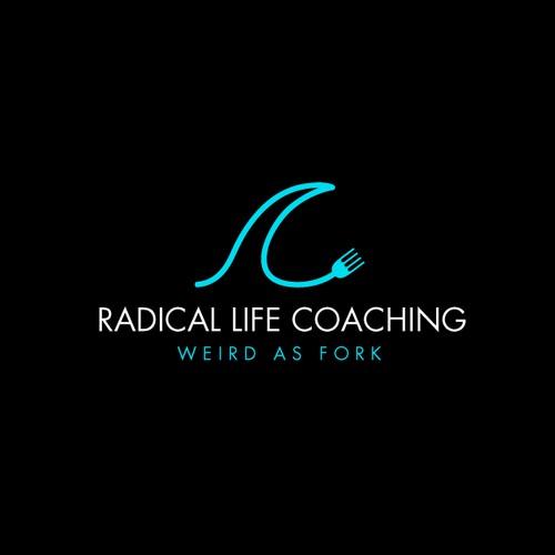 Radical Life Coaching