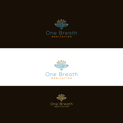 logo for spa business