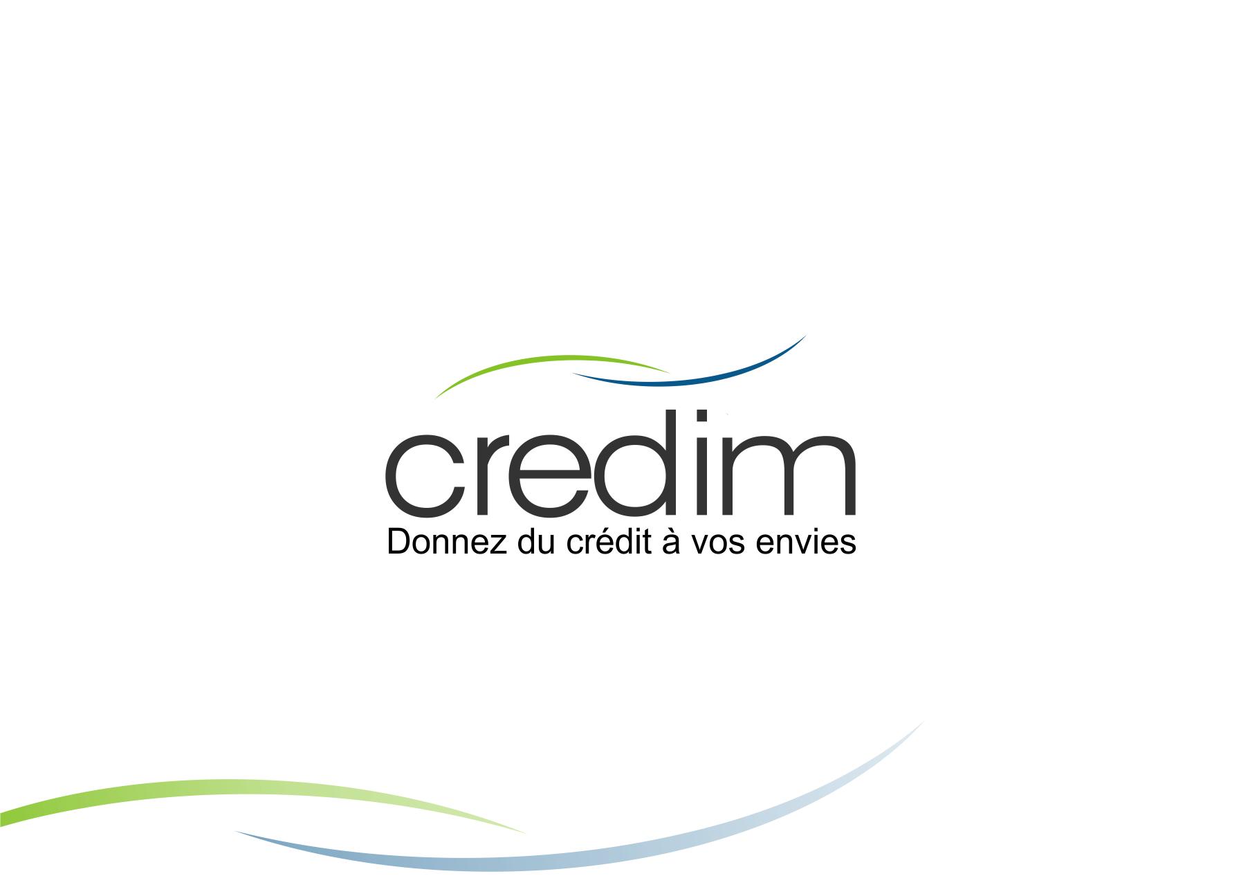 Créer un logo pour une entreprise de financement
