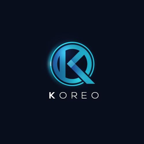 Koreo