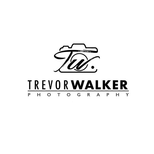 Travor Walker Photo
