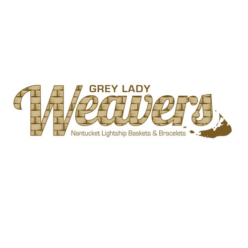 Grey Lady Weavers