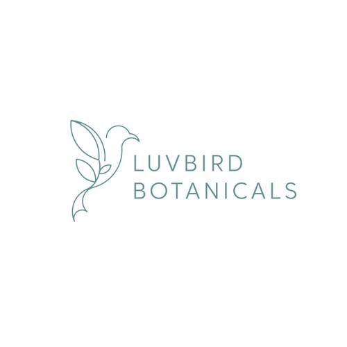 Luvbird Botanicals
