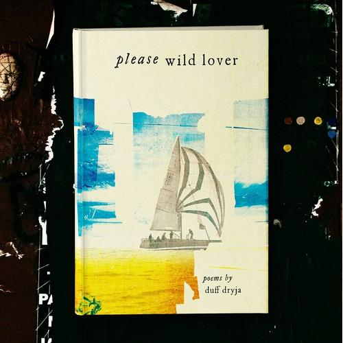 Please Wild Lover