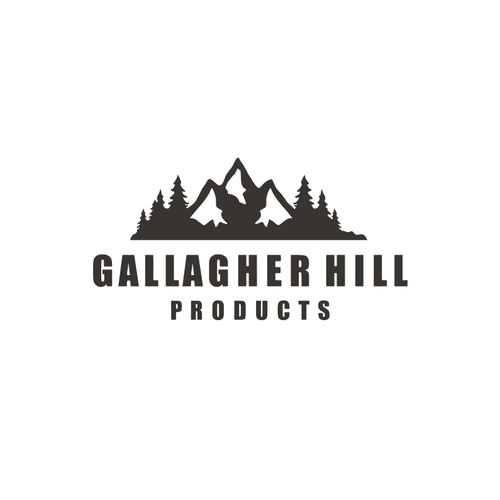 Gallagher Hill Products