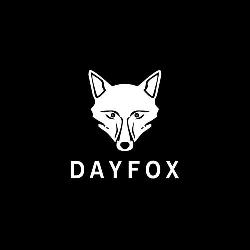 DayFox