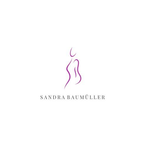Sandra Baumüller