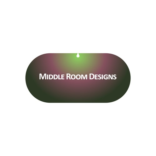 middle room designs