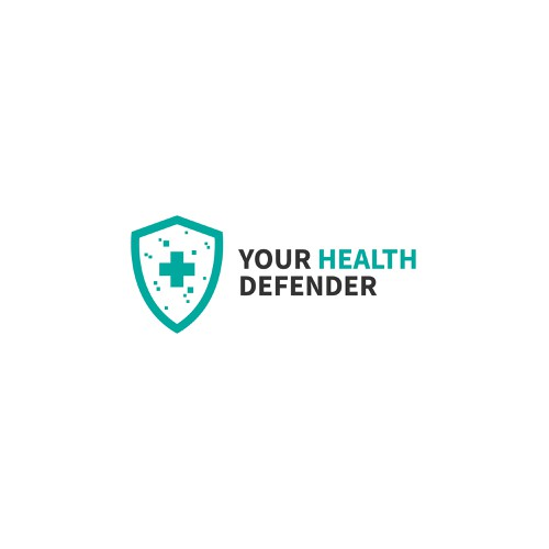 Your Health Defender