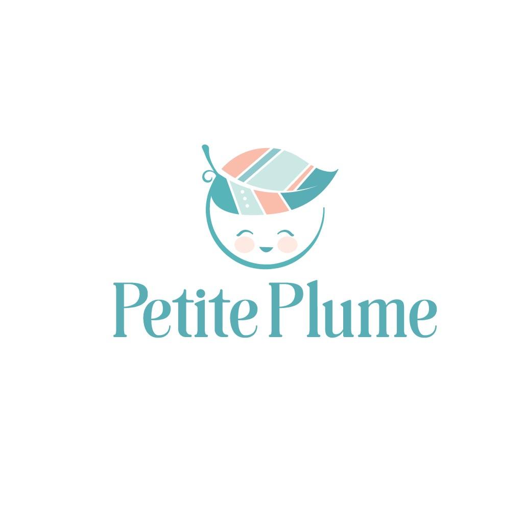 Petite Plume design awards