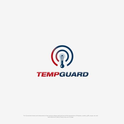 TEMPGUARD