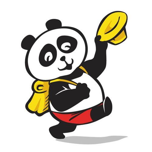 Panda Design