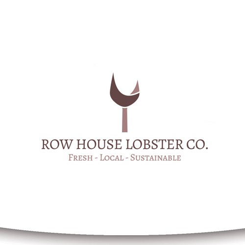 Row House Lobster Co.