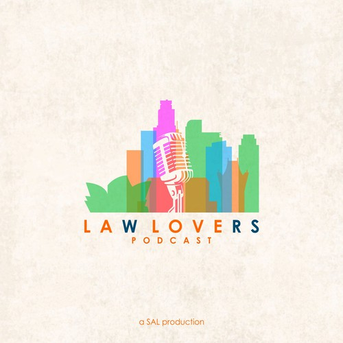 law lovers podcast