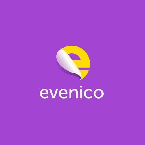evenico