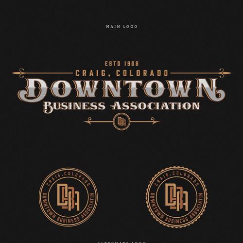 Craig Downtown Business association
