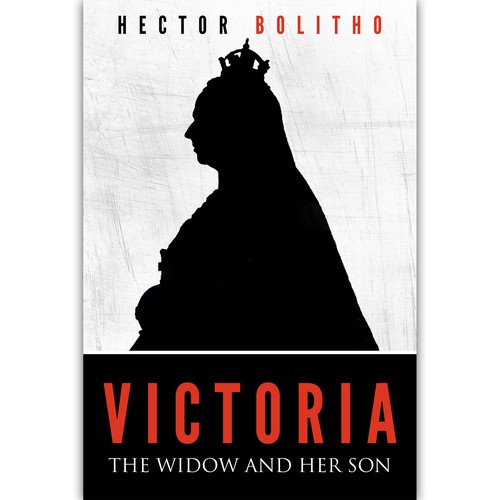 Biography About Queen Victoria.
