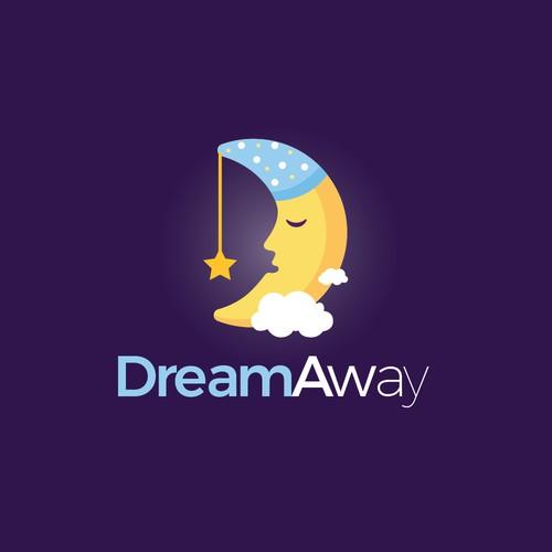 Dream Away Mattress