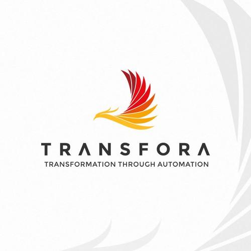 TRANSFORA