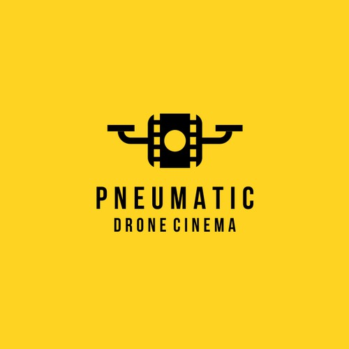 drone +film sign