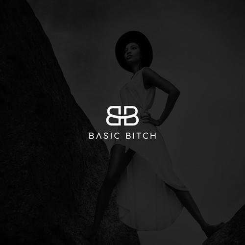 Logo Basic Bitch