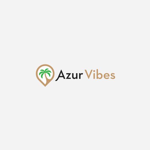 Azur Vibes