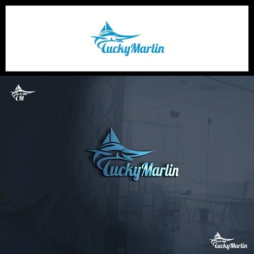 lucky marlin