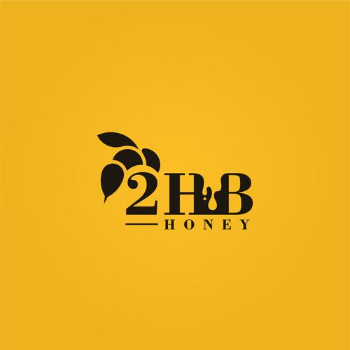 2HB HONEY