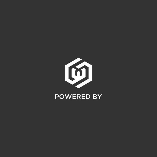 SW powered by Logo Design