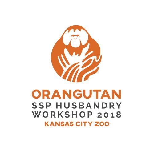 Help Save Orangutans- Species Survival at Stake