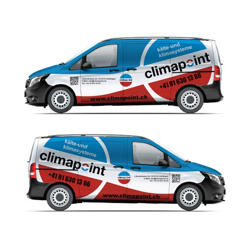 ClimaPoint