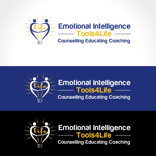 Logo for Counselling Service
